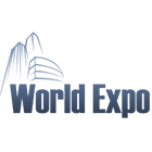Портал World Expo