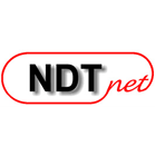 The Open Access NDT Database
